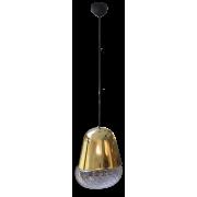 Подвесной светильник Balloton