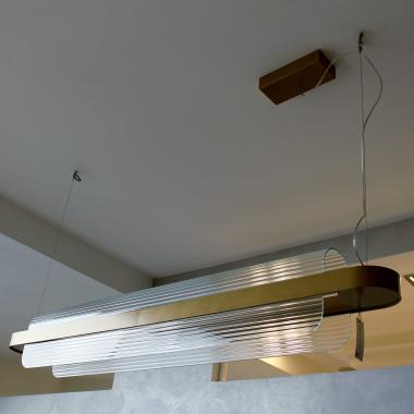 Подвесной светильник NAMI