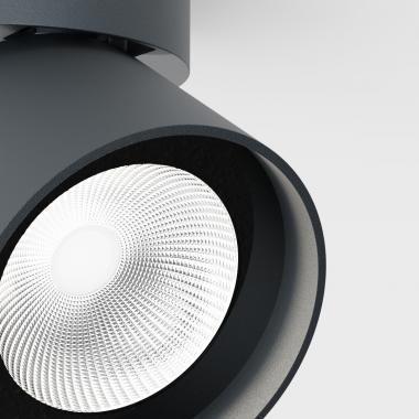 Уличный светильник pro R