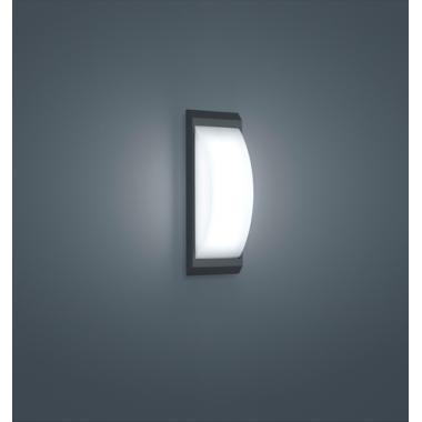 Настенный уличный светильник KAPO