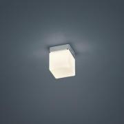 Потолочный светильник КЕТО