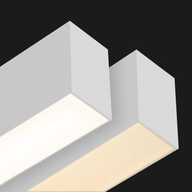 Светильник подвесной профильный LEDLiner