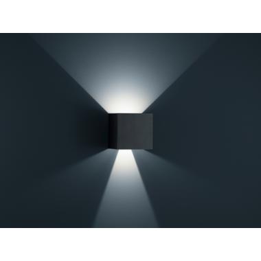 Настенный светильник SIRI 44-L