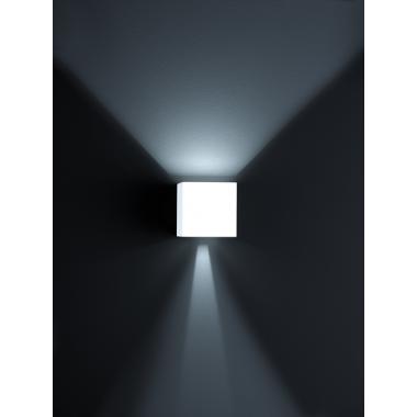 Настенный светильник SIRI 44
