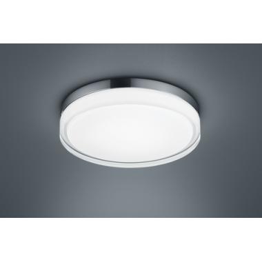 Потолочный светильник TANA