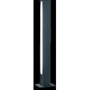 Светильник парковый TENDO 44