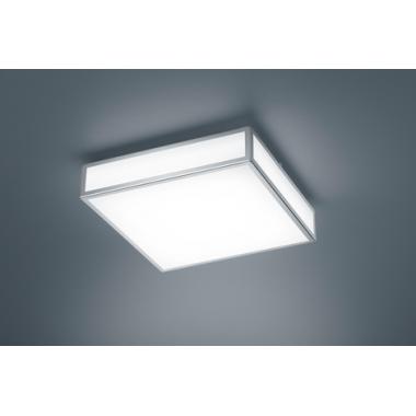 Потолочный светильник ZELO