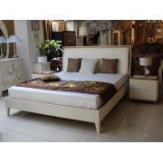 Спальный гарнитур Valentina