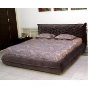 Кровать LETTI 5RL
