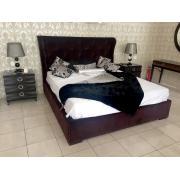 Спальный гарнитур SAVOY