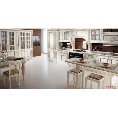 Кухонный гарнитур Isabella