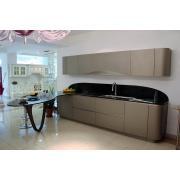 Кухонный гарнитур 0lа 20