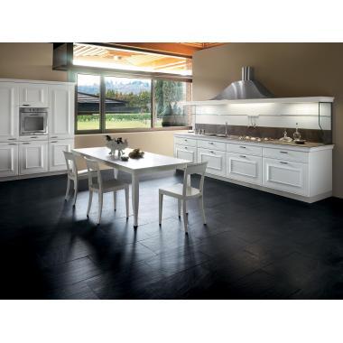 Кухонный гарнитур GIOCONDA