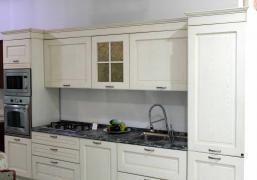 Кухонный гарнитур  IMPERIAL