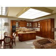 Кухонный гарнитур Artemide