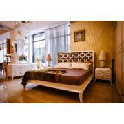Спальный гарнитур Valentino