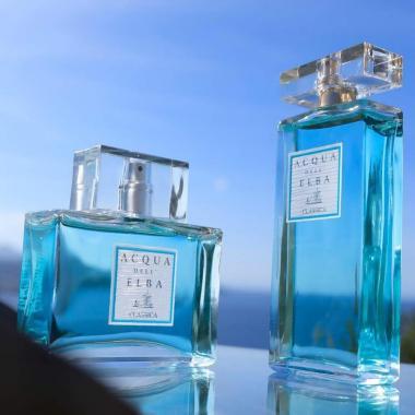 парфюмированная вода Classica для женщин