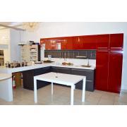 Кухонный гарнитур Sistema zeta