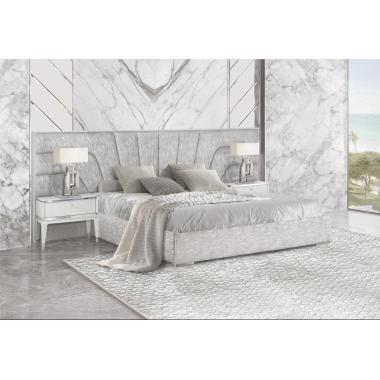 Спальный гарнитур Majestic