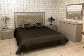 Спальный гарнитур CHIRIVELLA